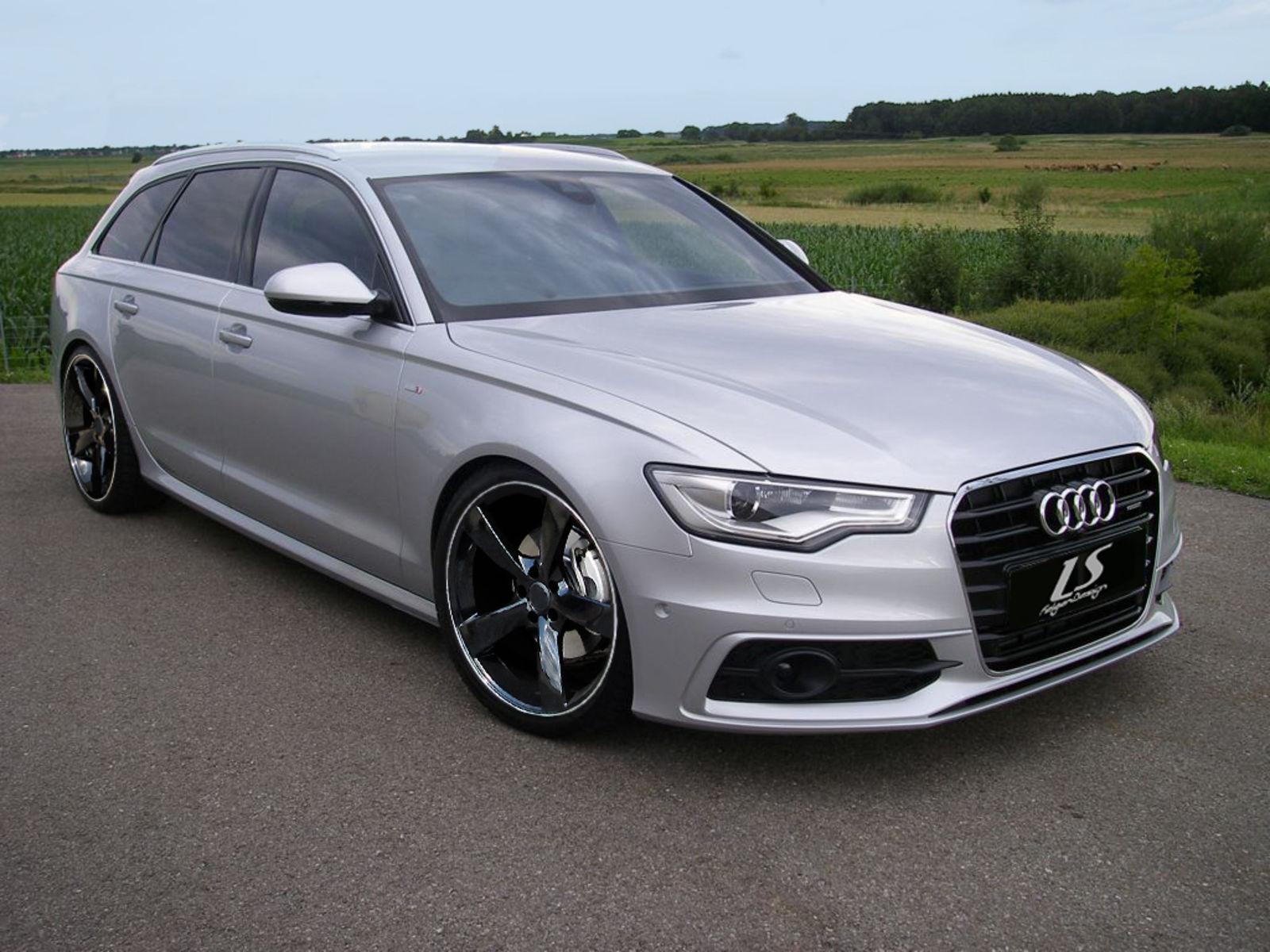 News Alufelgen Audi A4 S4 B8 8k B81 17zoll 18zoll 19zoll 20zoll