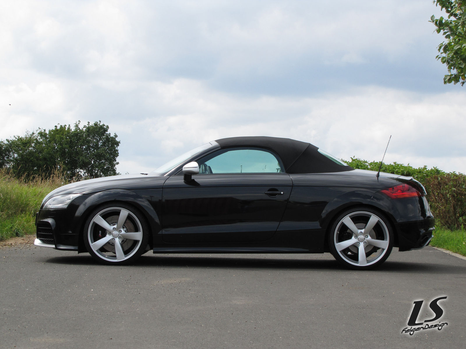 Research New Used Audi Tt Models Edmunds Autos Post