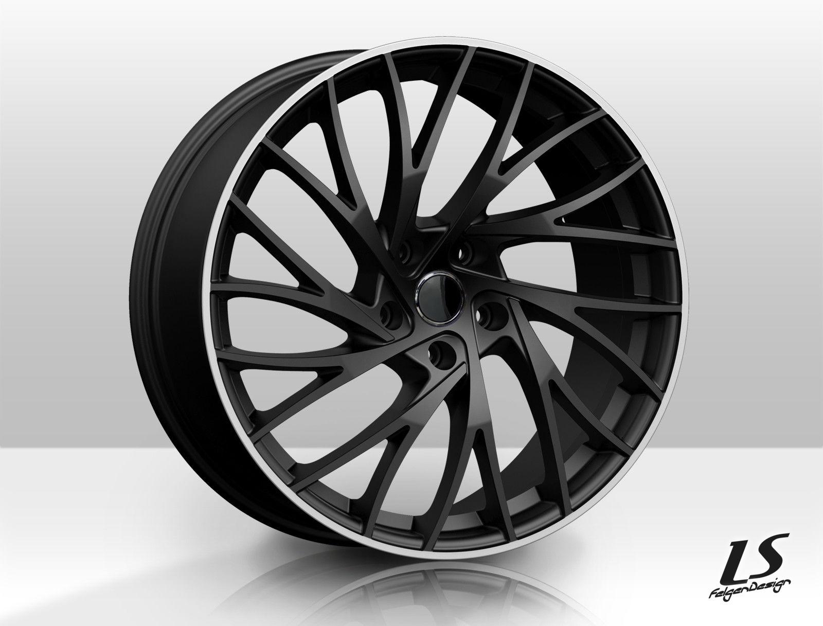 20x Radschraube AUDI A3 mit Stahlfelgen oder Alufelgen