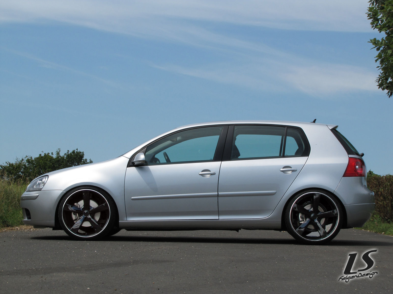 news alufelgen vw golf edition 30 edition 35 gti gtd r32. Black Bedroom Furniture Sets. Home Design Ideas