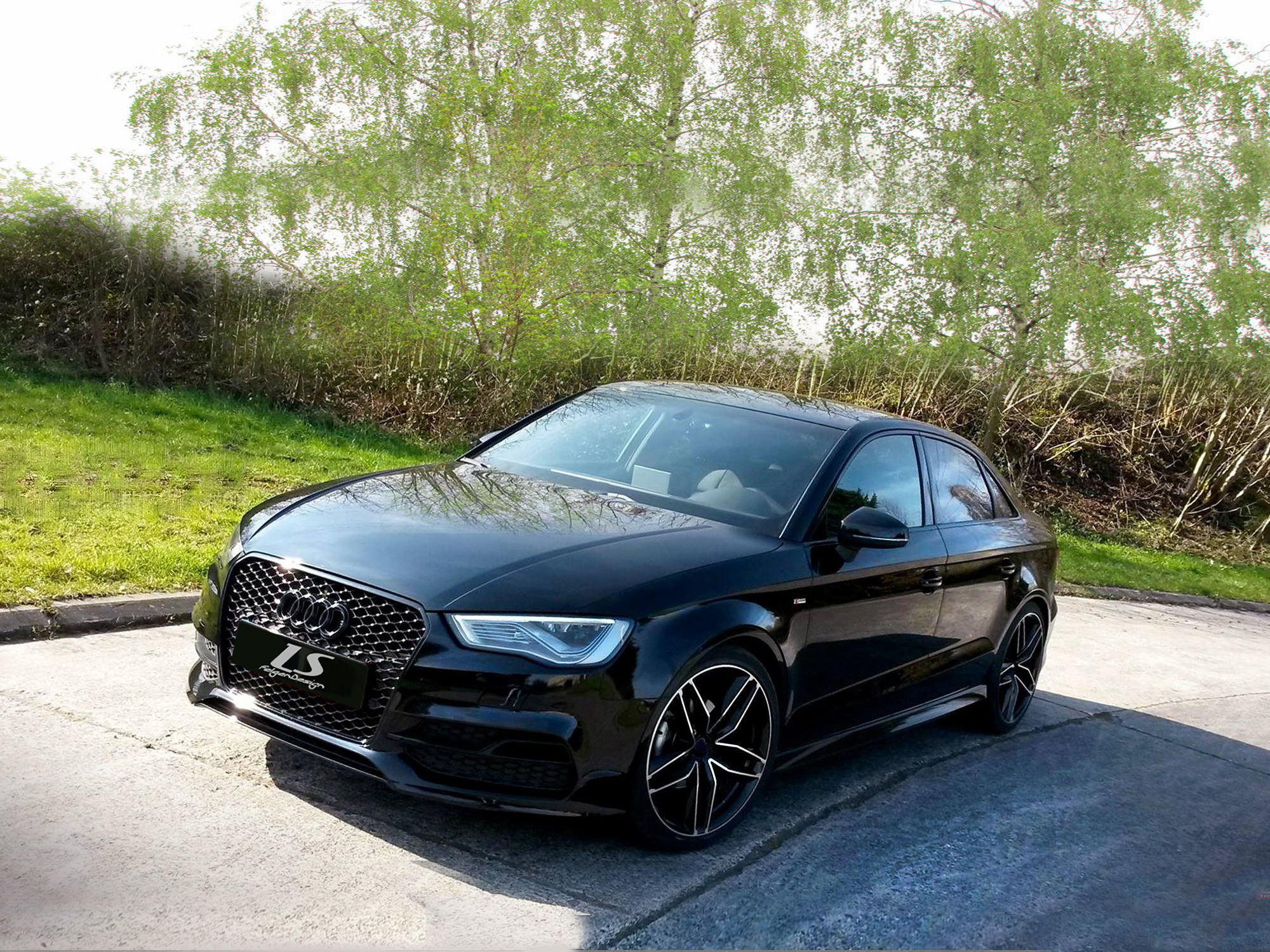 audi a3 a vendre audi a3 berline 2008 vendre j 39 annonce audi a3 s a vendre audi a3 quattro. Black Bedroom Furniture Sets. Home Design Ideas