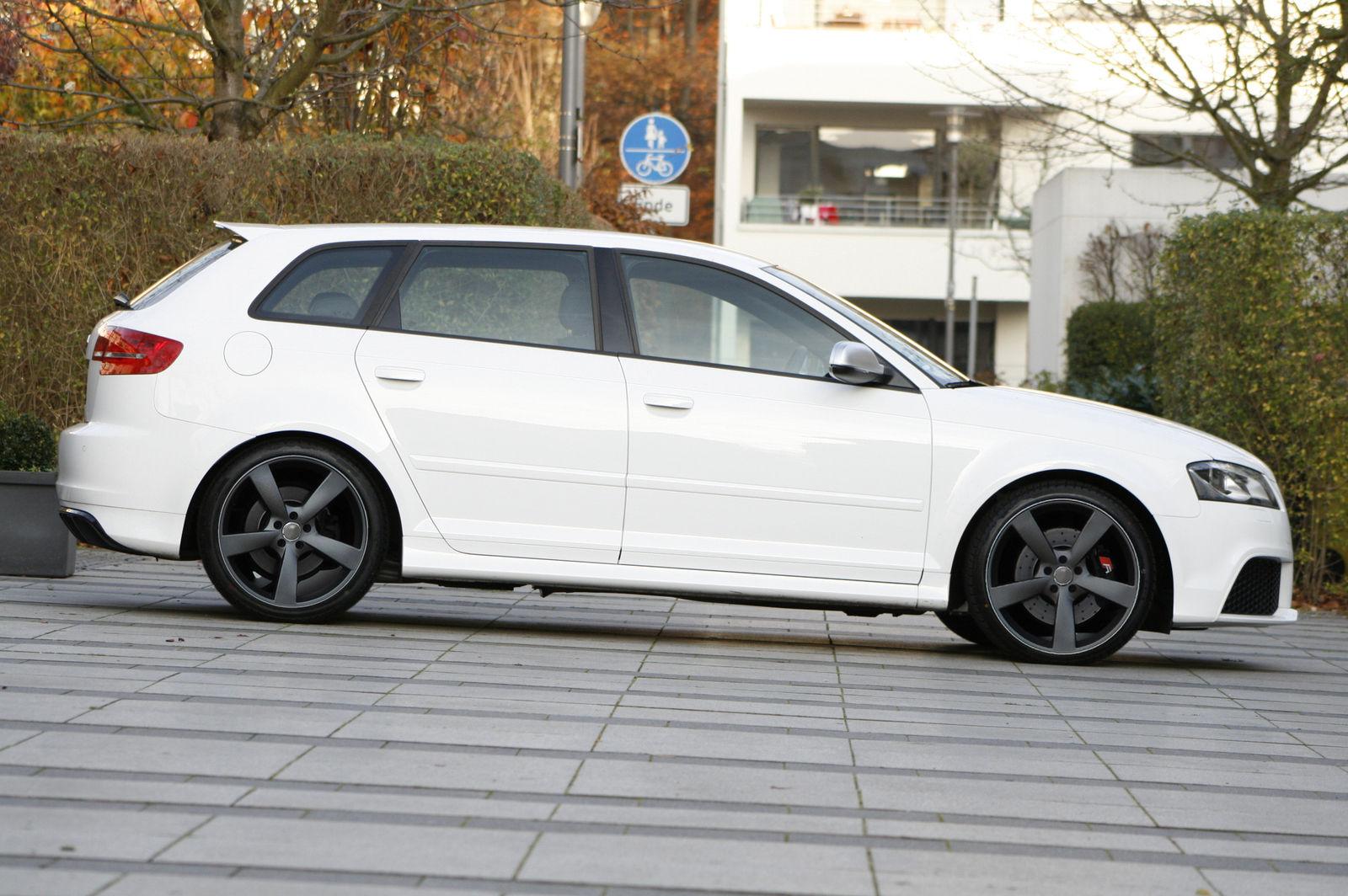 News Alufelgen Audi A3 A4 A5 A6 A7 A8 Tt Q5 Rs3 Golf