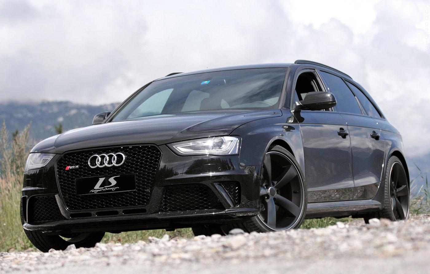 News Alufelgen F 252 R Audi Rs4 B8 Rs5 Rs6 19zoll 20zoll