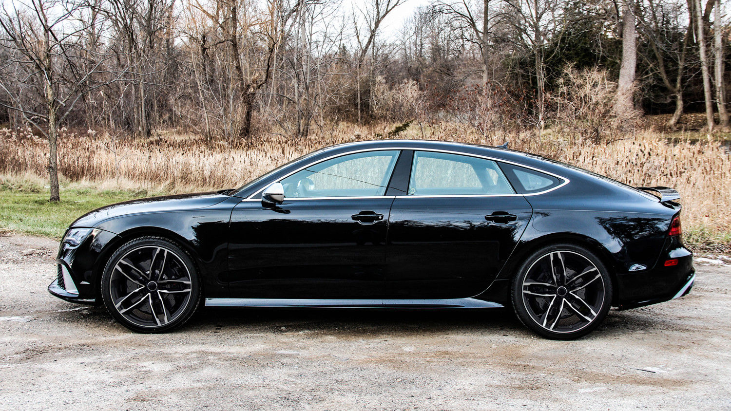 2019 audi a7 review new cars review