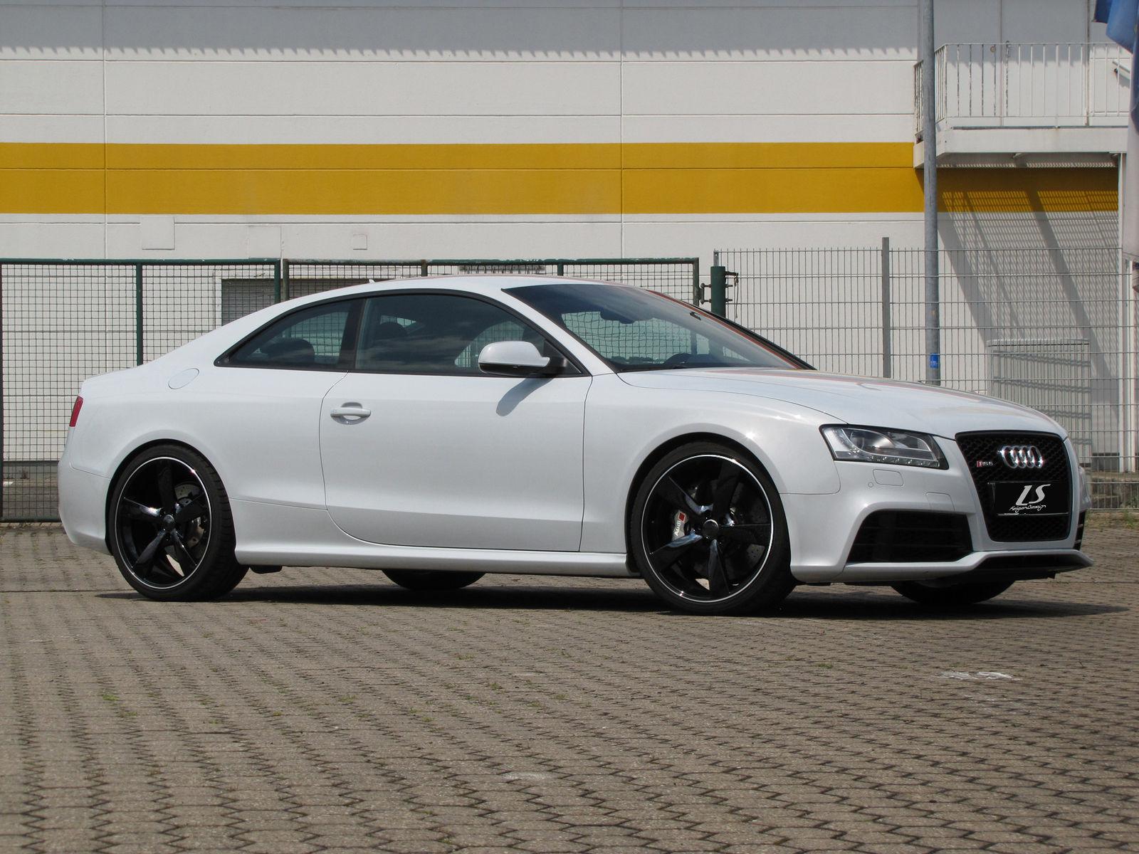 News Alufelgen Audi Rs5 S5 A5 18 Quot 19 Quot Und 20 Quot Winterr 228 Der
