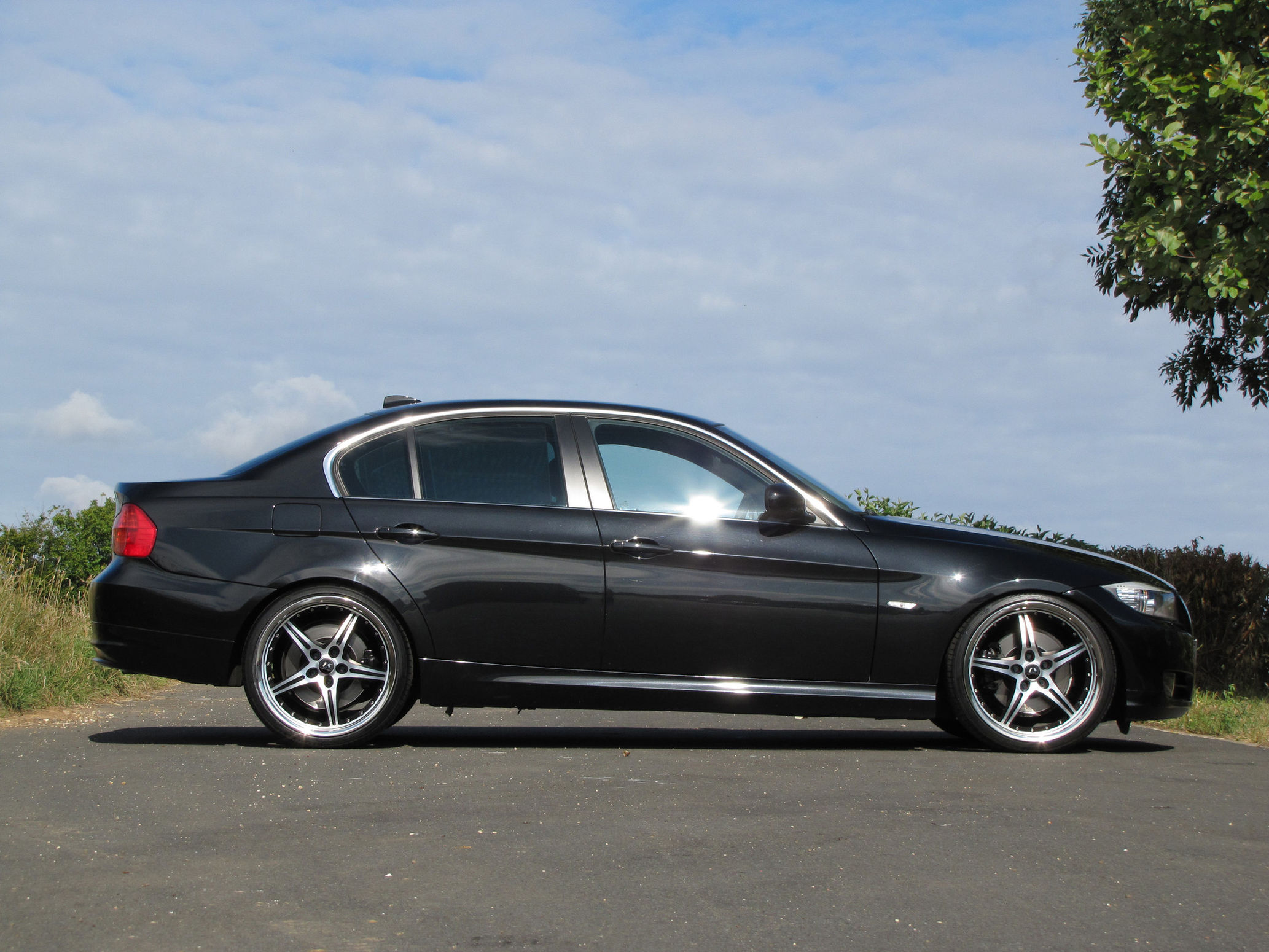 Bmw X6 35 Bmw Photo Gallery Bmw Photo Gallery Bmw X6 35i