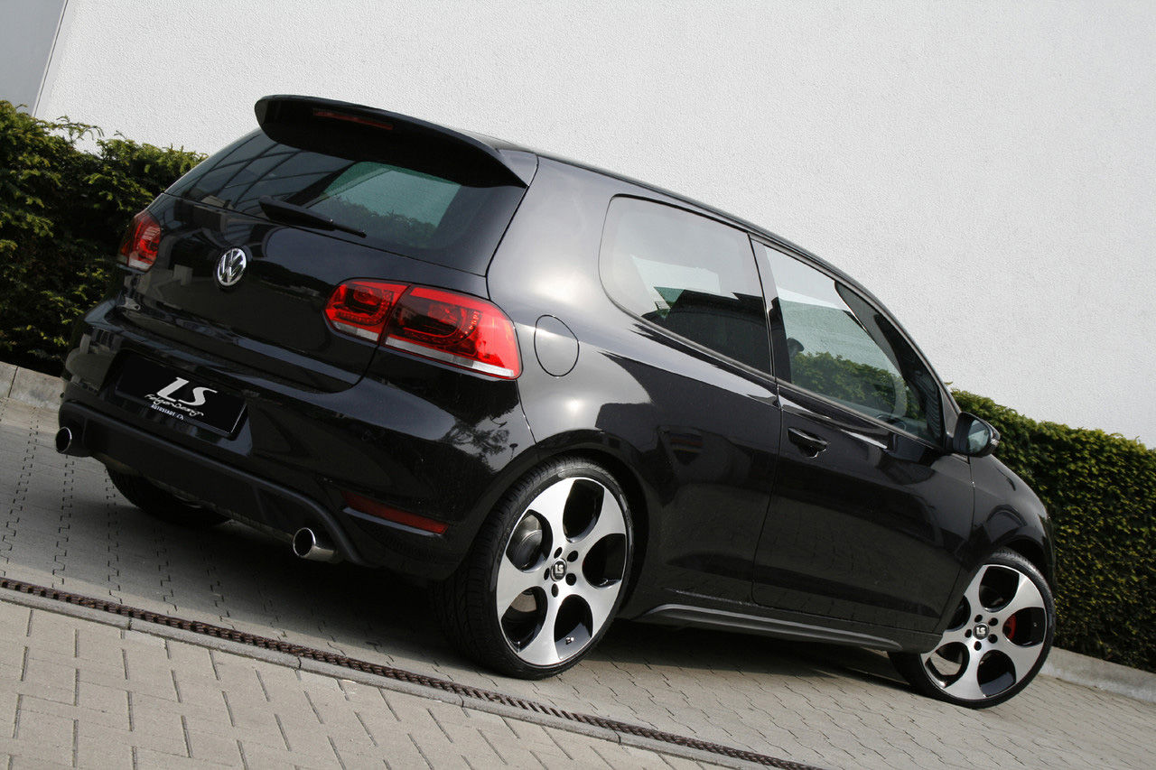 news alufelgen vw golf 6 vi gti 1k mit 19 zoll felgen ls5. Black Bedroom Furniture Sets. Home Design Ideas