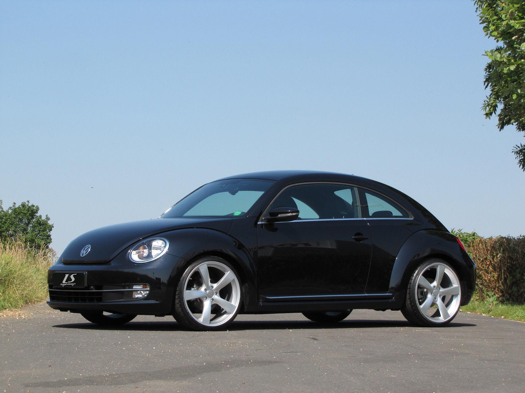 news alufelgen 20zoll felgen vw beetle 9x20 alufelgen mit. Black Bedroom Furniture Sets. Home Design Ideas