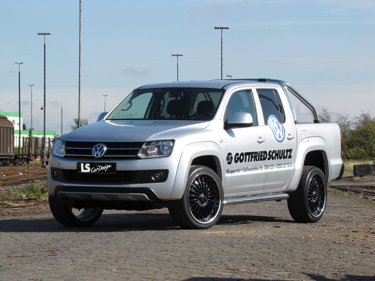 2017 volkswagen amarok release date amp prices 2017 2018 best cars reviews. Black Bedroom Furniture Sets. Home Design Ideas