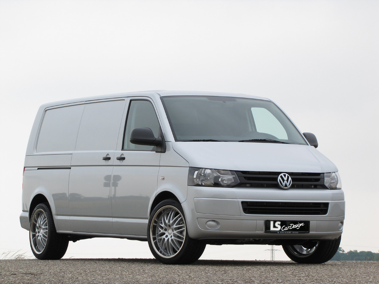 auto marktplaats vw transporter t5 occasion. Black Bedroom Furniture Sets. Home Design Ideas